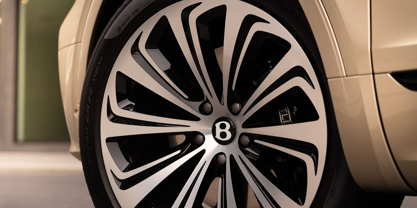 new-bentley-bentayga-hybrid-wheel-close-up-and-patina-paint