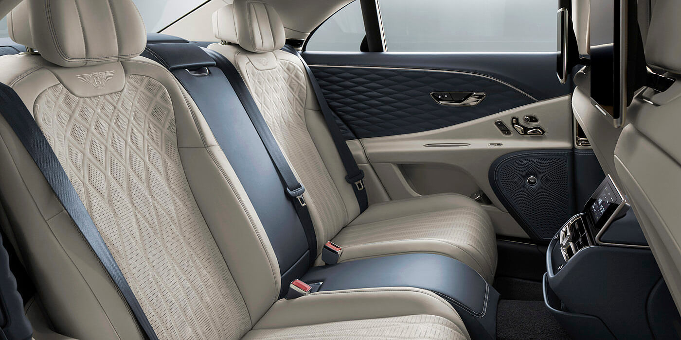 bentley-new-flying-spur-rear-interior-showing-diamond-quilted-seats